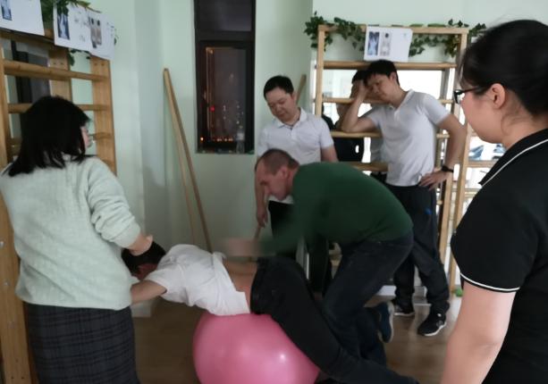2019重庆寒假活动圆满结束 团队动态 第8张
