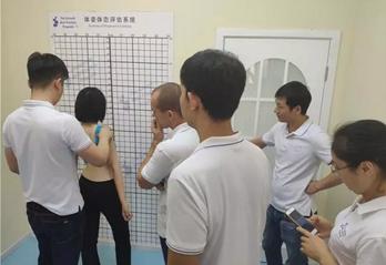 2019年8月施罗斯Schroth体系SBP认证课程(重庆) 近期工作计划 第4张